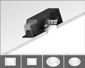 Light Fixture for Sloped Ceilings