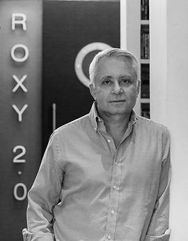 Theo-Kalomirakis-Roxy-Theater.png