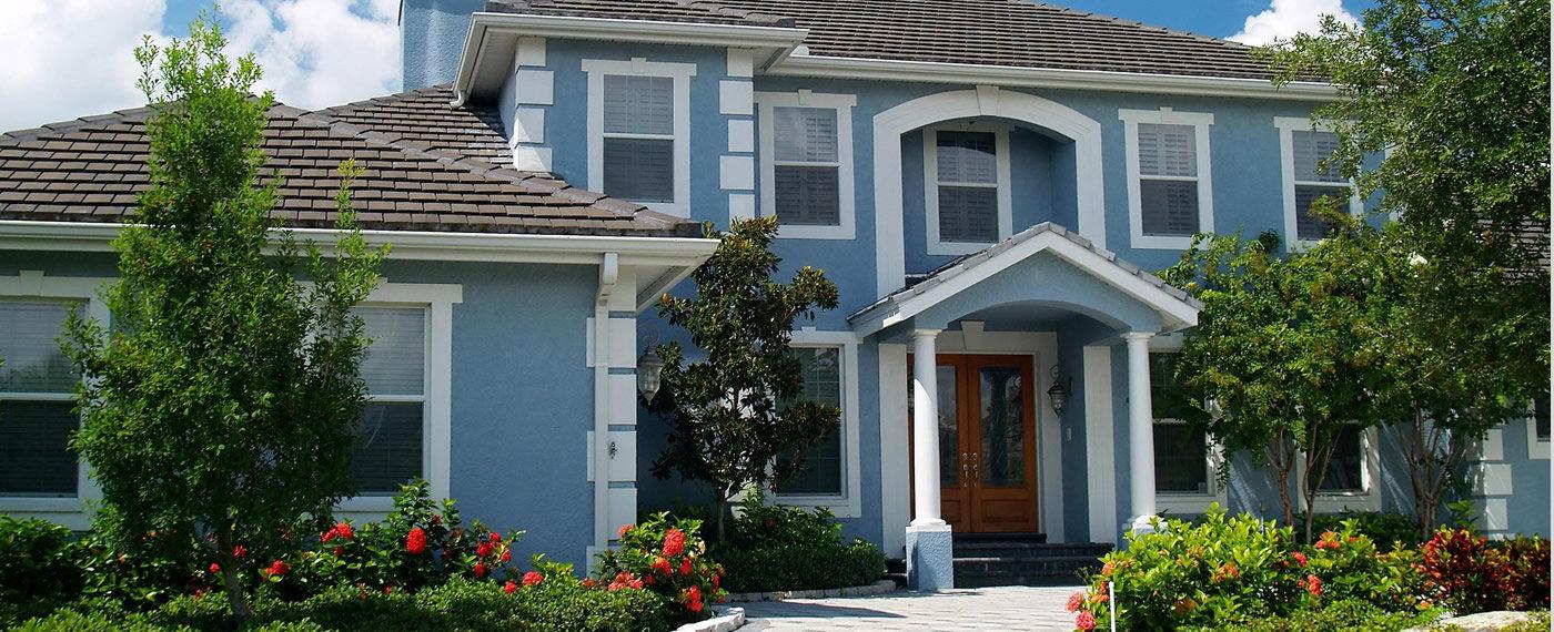 East Hampton Home Automtion.jpg