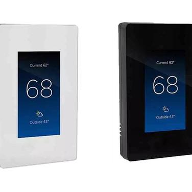 Savant-Thermostats-New-York.jpg