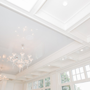 Lutron-Lighting-Long-Island-Install.jpg