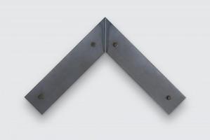 Metal Frame for TV NJ.jpg