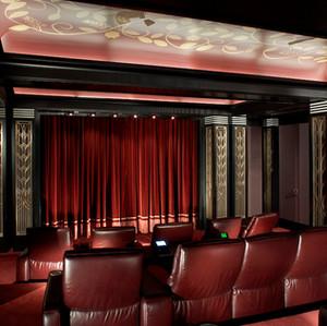 Dedcated-Home-Theater-Long-Island.JPG