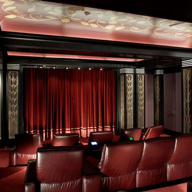 Dedcated-Home-Theater-Long-Island.JPG
