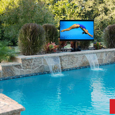 New Jersey Outdoor TV.png