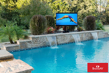 New Jersey Outdoor TV Pricing.png