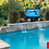 New Jersey Outdoor TV Installation