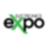 Electronic Expo Wayne NJ TV Installation, Home Automation and Home Theater Dealer