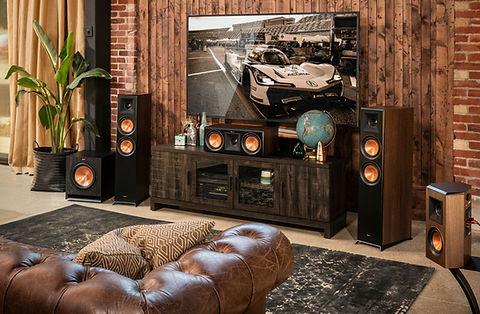 Surround Sound System Austin Tx.jpg