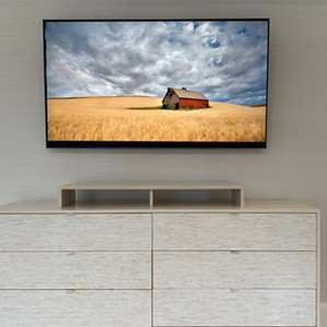 Luxury TV Installation-Company-Long-Isla