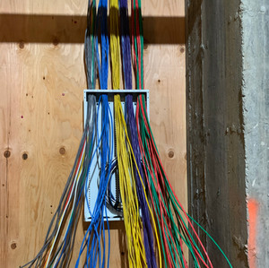 Prewire-Long-Island-Installation.jpg