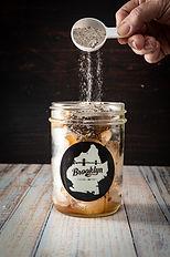 How-To-Make-Iced-Coffee.jpg