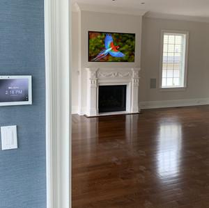 TV Installer Long Island.jpeg