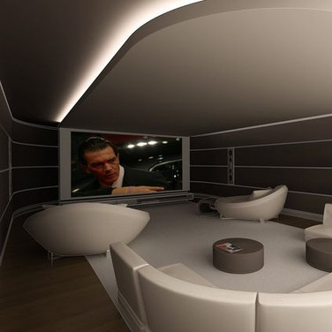 Home Theater Store New Jersey.jpg
