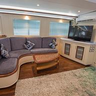 Boat-TV-Installation-Long-Island.jpg