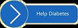 Benfits Of CBD Oil HelpType 1 Diabetes.p