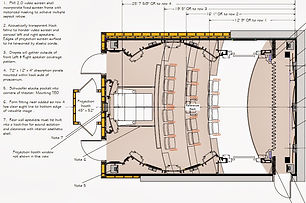 Acoustic-Design-For-Luxury-Home Theater.jpg