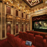 Luxury-Home-Theater-Interior-Designers.jpg