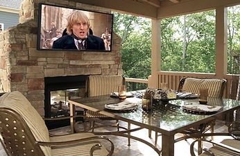 Outdoor-TV-Austin-Moutning-Service.jpg