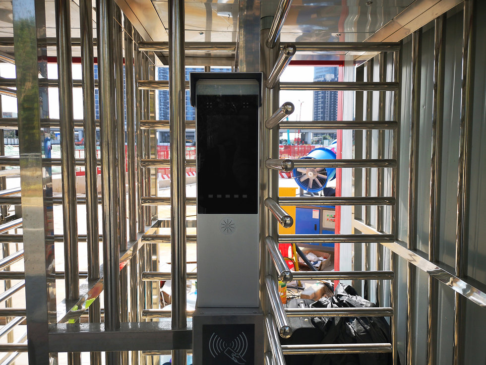 Construction-Site-acess-Control-NYC-Turnstile.jpg