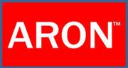 ARON-Lighting-Supply.jpg