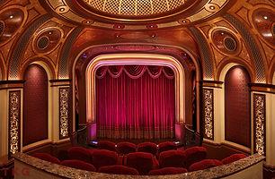 Interior-Design-Luxury-Home-Theater.jpg