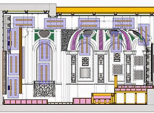 Luxury-Home Theater-Architectural-Design.jpg