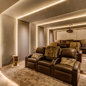 New Jersey Home Theater Designers.jpg