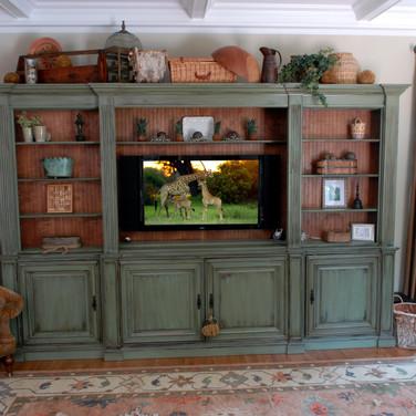 NJ Custom TV Cabinet Company.jpg