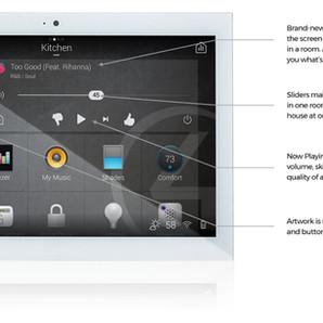 Control4-Touchscreen-Austin.jpg