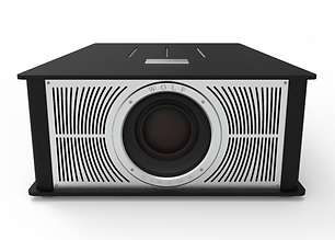 Queens Home Theater Projector