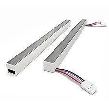 Slim LED Lightbar