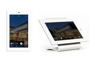 Savant Touchscreen  New Jersey.jpg