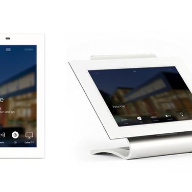 Seconic-savant-touchscreen-store.jpg