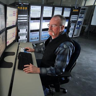 Home-Security Monitoring-Long-Island.jpg