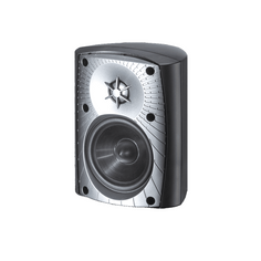 Paradigm Stylus 170 Outdoor Speaker.png