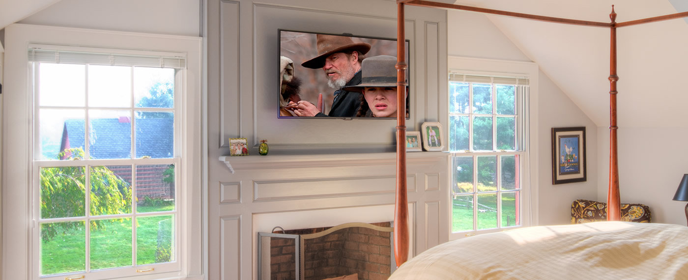 TV Installation New Jersey Bedroom.jpg