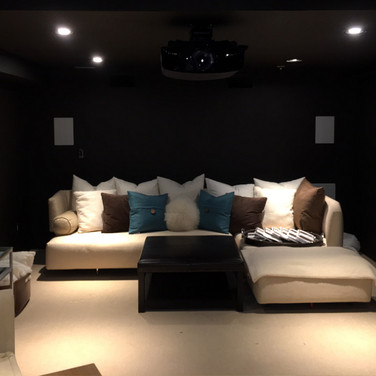 Long-Island-Home-Theater.jpg