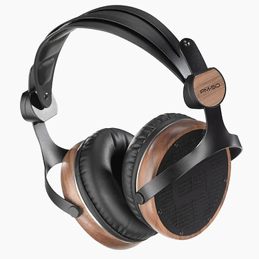 Best Planar Headphones For Turntable