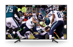 Sony TV Installation Authorized Dealer NJ