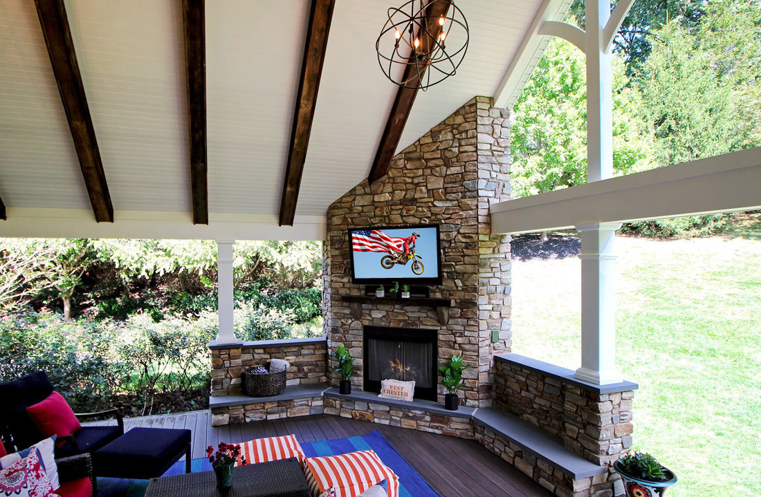 Outdoor TV Ideas NJ SkyVue.jpg
