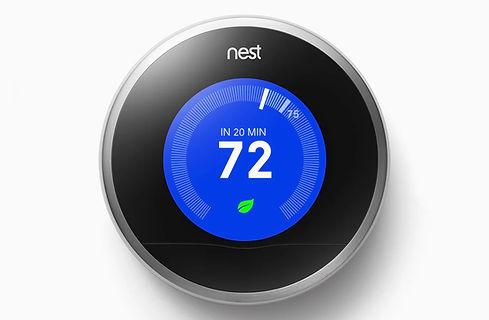 Nest-Thermostat-Store.jpg