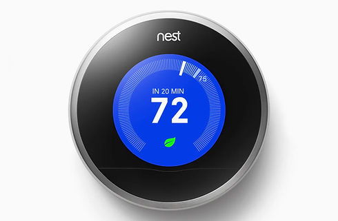 Nest Thermostat Store.jpg
