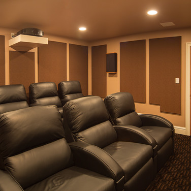 NJ-Home-Theater-seating-Company.jpg