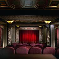 NY-Home-Theater-toledo_1.jpg