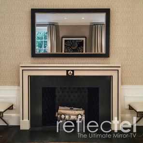 Custom TV Frames New Jersey.jpg