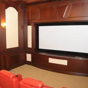 Home Theater Design Ideas Deal NJ