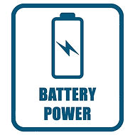 Powershades Battery Pqwered Shadess Aust