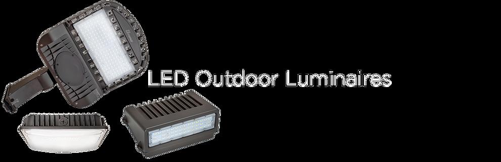 Outdoor-Light-Fixtures-Supply.png