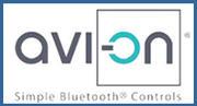 Avi-on-Lighting-Supplier.jpg